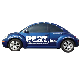 pest inc_car