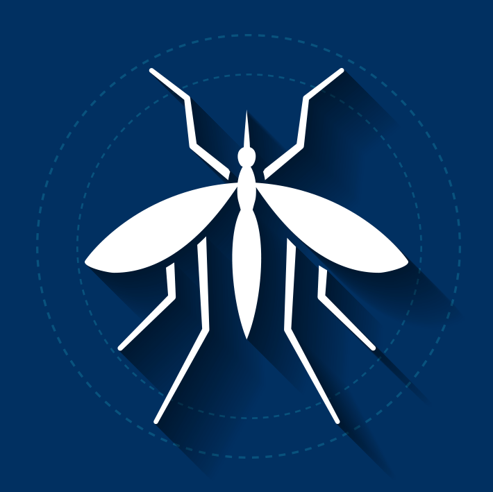 Mosquito Control Services in Nashville Tennessee